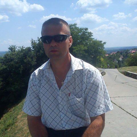 Róbert, 50 éves társkereső férfi - Szekszárd