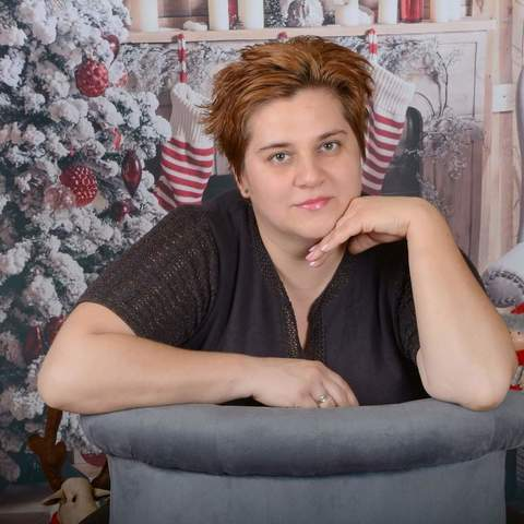 Mariann, 36 éves társkereső nő - Hollókő