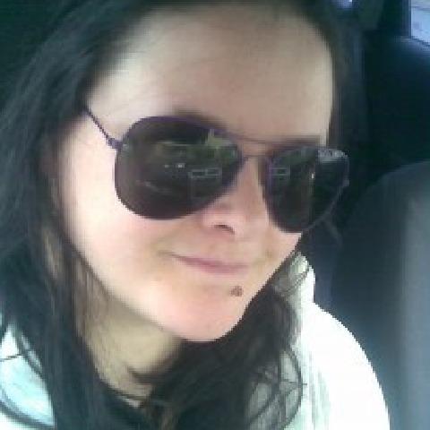 Mónika, 30 éves társkereső nő - Miskolc