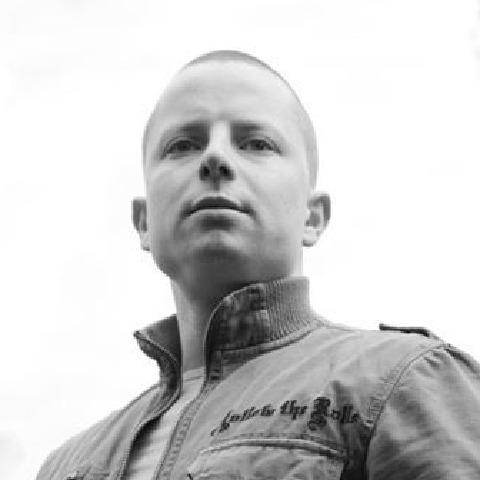 Balázs, 36 éves társkereső férfi - Bicske