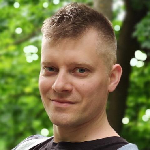 Zoltán, 35 éves társkereső férfi - Budaörs