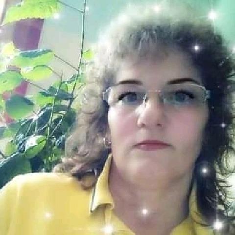 Marcsi, 54 éves társkereső nő - Székesfehérvár