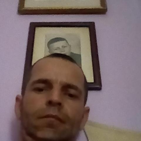 Gyorgy, 42 éves társkereső férfi - Debrecen