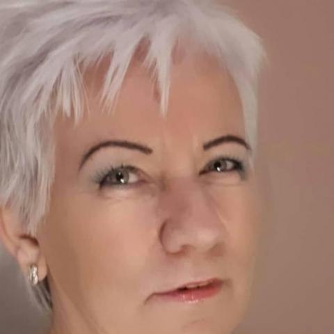 Marcsi, 65 éves társkereső nő - Sátoraljaújhely