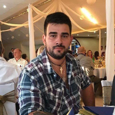 József, 28 éves társkereső férfi - Debrecen