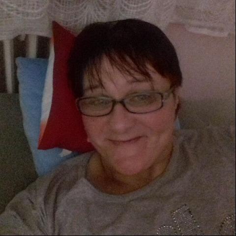 Vicus, 59 éves társkereső nő - Miskolc