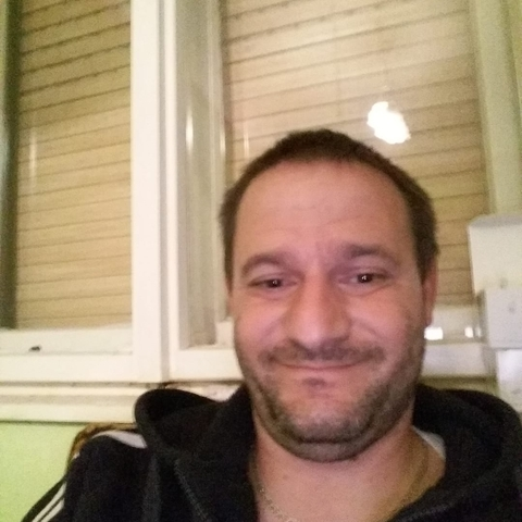 Jozsef, 36 éves társkereső férfi - Kislippó