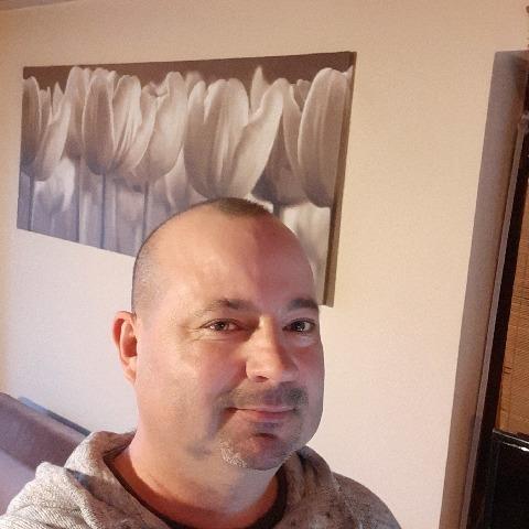 Barnabás, 46 éves társkereső férfi - Székesfehérvár