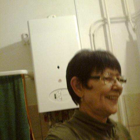 Ica, 71 éves társkereső nő - Berettyóújfalu