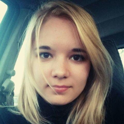 Fruzsina, 24 éves társkereső nő - Cegléd