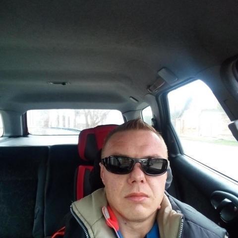 Imre, 40 éves társkereső férfi - Orosháza