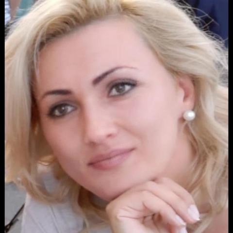 Zsófia, 35 éves társkereső nő - Marosvásárhely