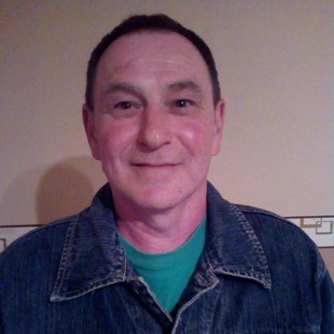 Sándor, 55 éves társkereső férfi - Bonyhád