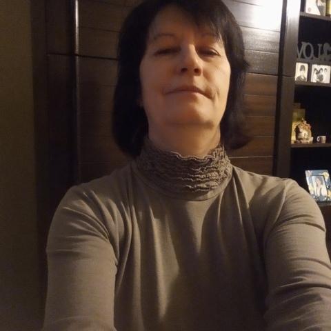 Marianna, 51 éves társkereső nő - Nyíregyháza