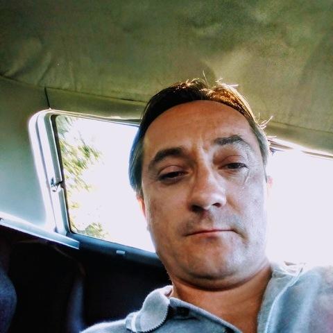 Pal, 42 éves társkereső férfi - Nagykapos