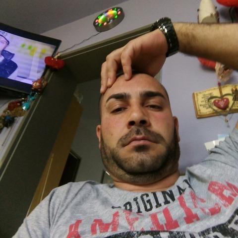 Gyula, 31 éves társkereső férfi - Bakonypéterd