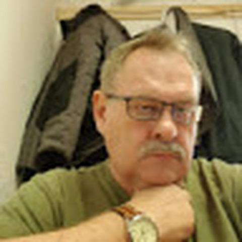 Péter, 59 éves társkereső férfi - Nagytarcsa