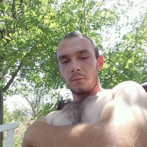 szilvi, 25 éves társkereső férfi - palics