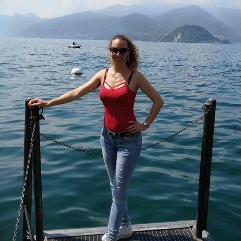 Nikolett, 27 éves társkereső nő - Fót