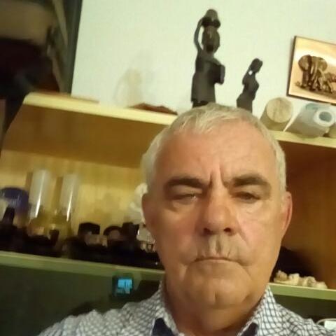 Zoltan, 69 éves társkereső férfi - Salgótarján