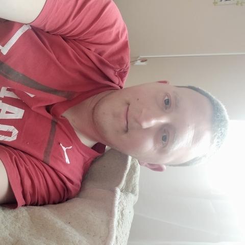 József, 31 éves társkereső férfi - Szeged