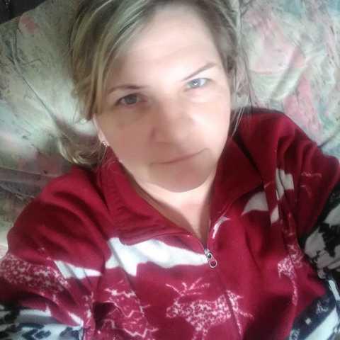 Katalin, 46 éves társkereső nő - Szerencs