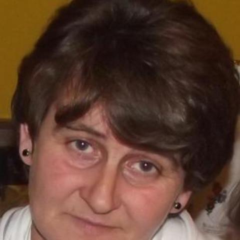 Katalin, 52 éves társkereső nő - Simontornya