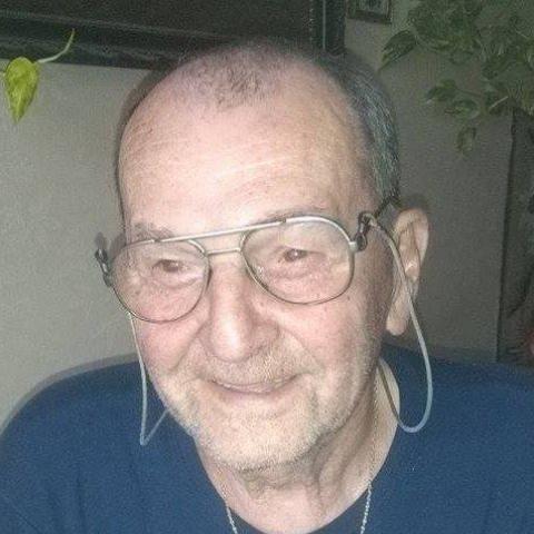 Levi, 81 éves társkereső férfi - Pécs