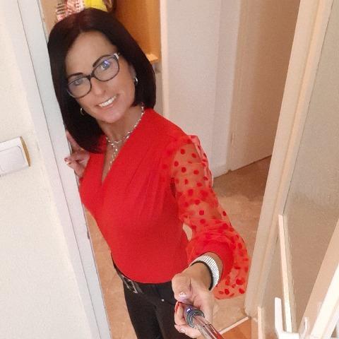 Meli, 45 éves társkereső nő - Szekszárd