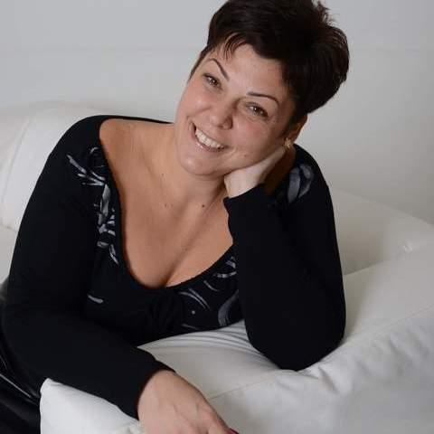 Orsi, 38 éves társkereső nő - Miskolc