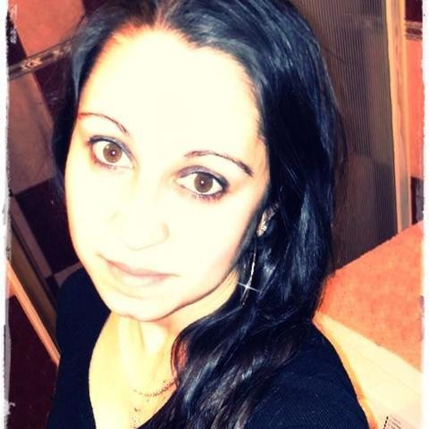 Hajnalka, 32 éves társkereső nő - Bátonyterenye