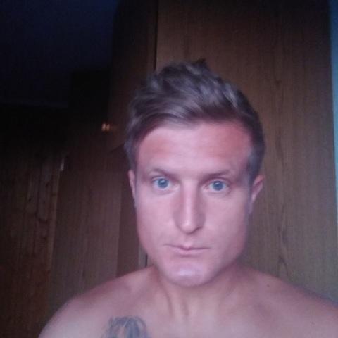 György, 31 éves társkereső férfi - ősagárd
