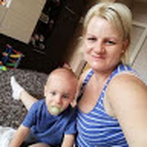 Mária, 35 éves társkereső nő - Szeged
