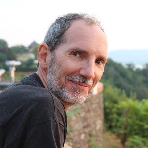 Zoltán, 51 éves társkereső férfi - Budapest