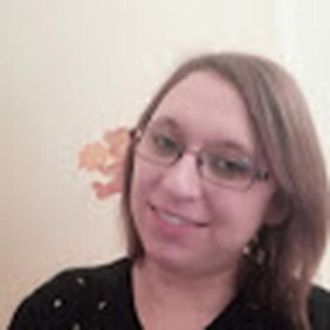 Anita, 28 éves társkereső nő - Székesfehérvár