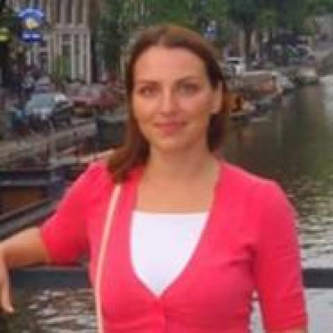 Dia, 38 éves társkereső nő - Debrecen