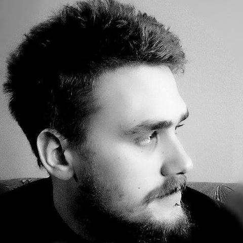 Attila, 25 éves társkereső férfi - Bátonyterenye