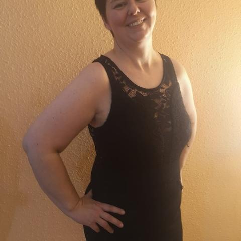 Ditti, 48 éves társkereső nő - Szabadkígyós