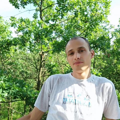 Zoli, 31 éves társkereső férfi - Szeged