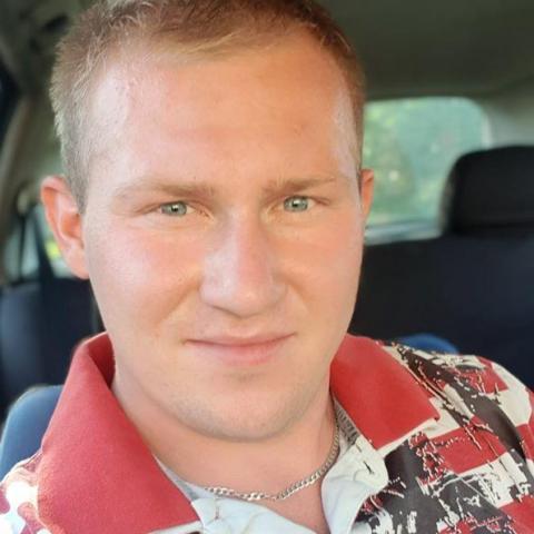 Joci, 23 éves társkereső férfi - Ozora