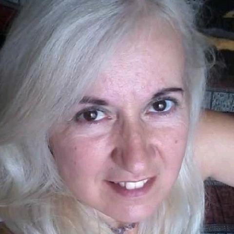 Vica, 57 éves társkereső nő - Nyíregyháza