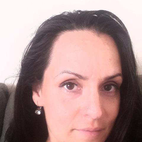 Barbara, 40 éves társkereső nő - Debrecen