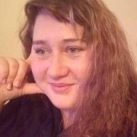 Kati, 32 éves társkereső nő - Tatabánya