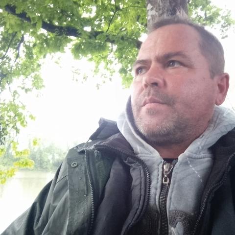 István, 44 éves társkereső férfi - Tornyospálca