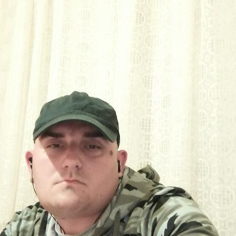 csaba, 33 éves társkereső férfi - Téglás