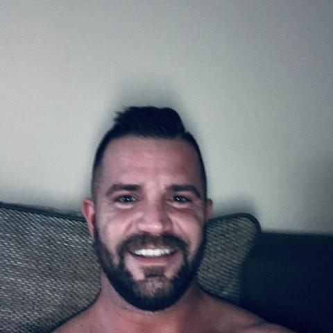 Gyorgy, 33 éves társkereső férfi - Nagykanizsa