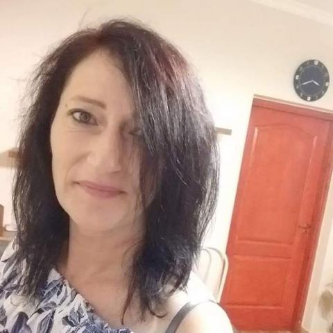 Aranyi, 46 éves társkereső nő - Berettyóújfalu