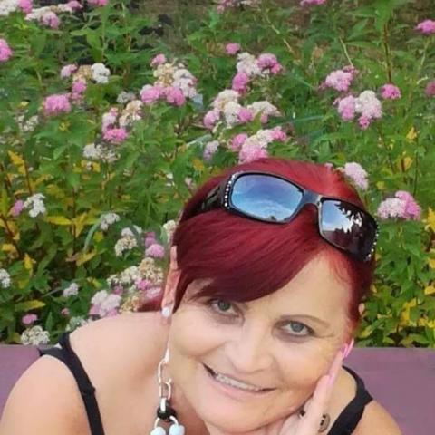 Icus, 62 éves társkereső nő - Sátoraljaújhely