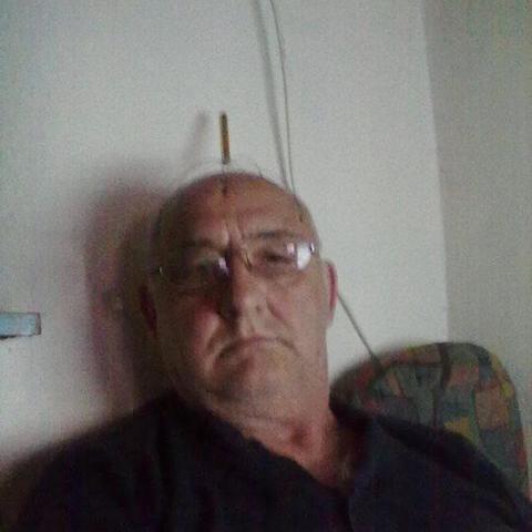 János, 74 éves társkereső férfi - Dalmand