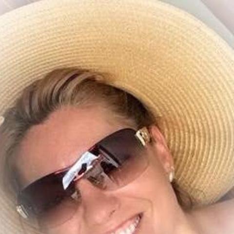 Zsuzsanna, 48 éves társkereső nő - Szigetszentmiklós